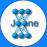 Joone - Java Object Oriented Neural Engine